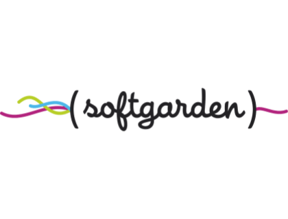 Softgarden Reviews