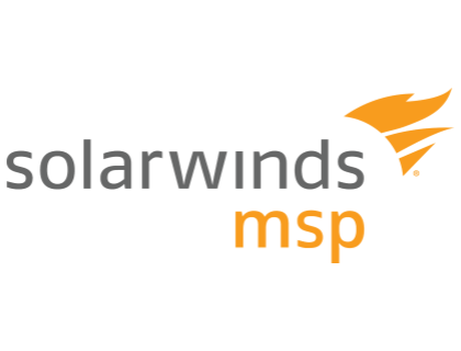 SolarWinds N-Central Reviews