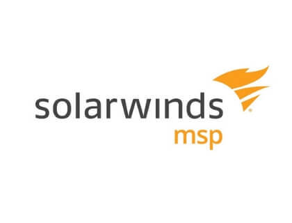 Solarwinds N Central Reviews