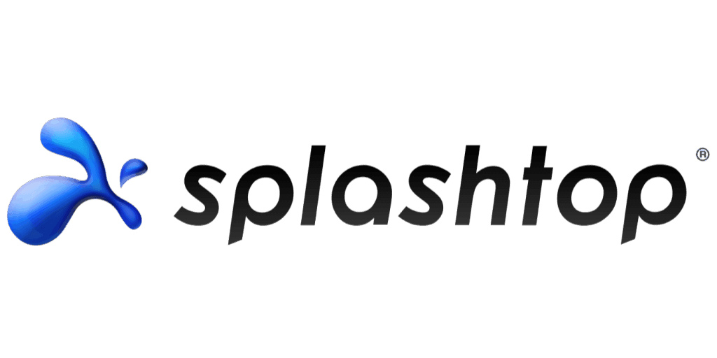 Splashtop Reviews, Pricing Info and FAQs