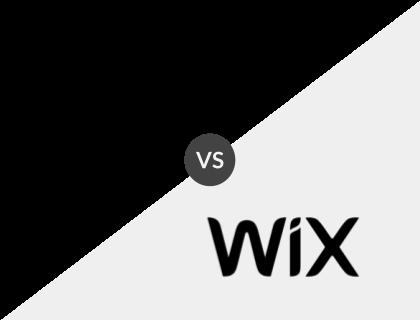 Square vs Wix