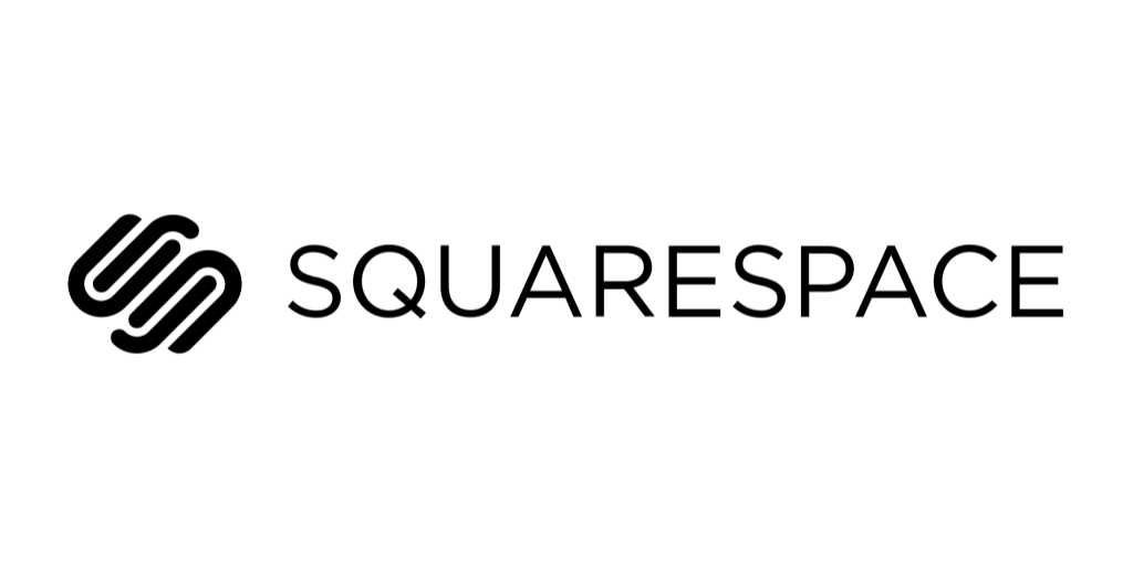 squarespace reviews pricing info and faqs. Black Bedroom Furniture Sets. Home Design Ideas
