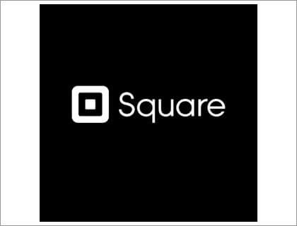 Squareup