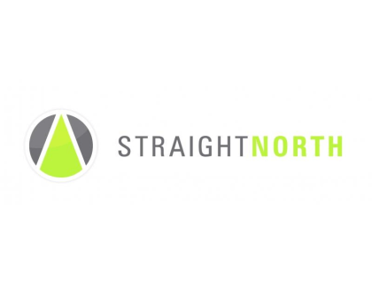 Straight North Reviews