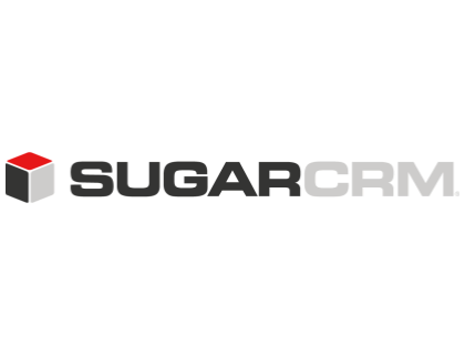 SugarCRM Reviews