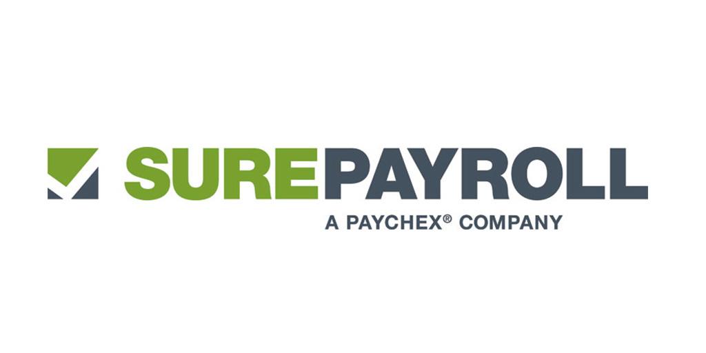 Dollar General Employee Benefits >> Surepayroll Employee Login - The Best Employee