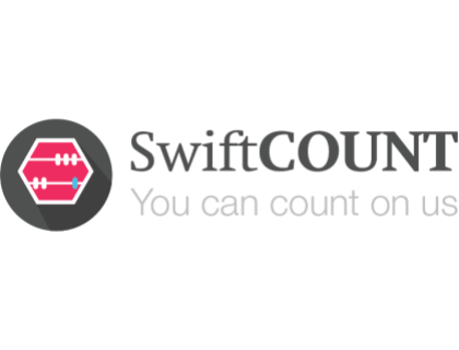 SwiftCount Reviews