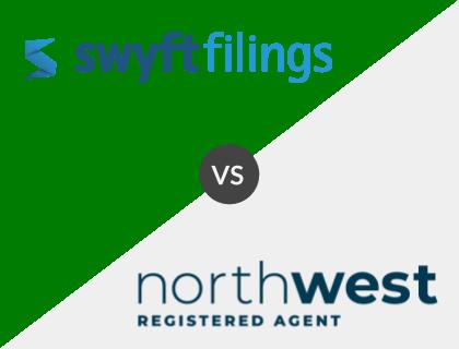 Swyft Filings vs. Northwest Registered Agent