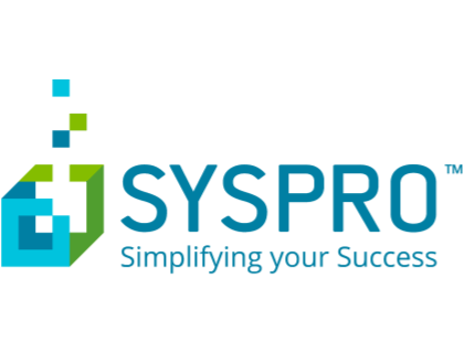 Syspro Reviews