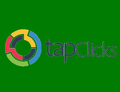 TapClicks Reviews