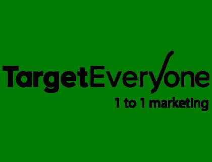 TargetEveryOne