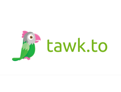 Tawk.to Reviews