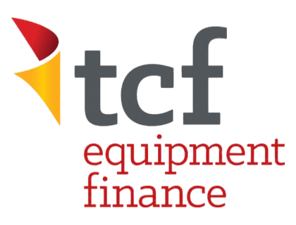 TCF Equipment Finance