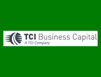 Tci Business Capital Reviews