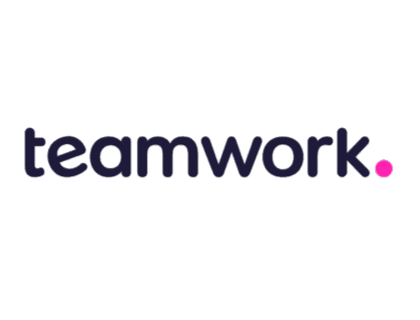Teamwork Projects Reviews