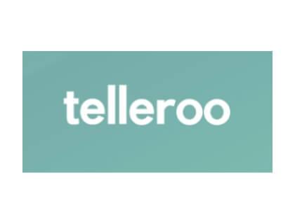 Telleroo Reviews