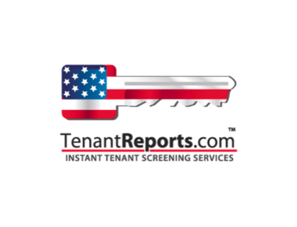 TenantReports.com