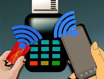 The 10 Best Mobile Credit Card Readers
