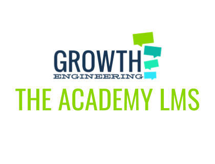 The Academy LMS Reviews