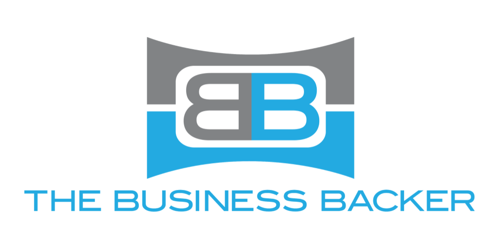 The Business Backer