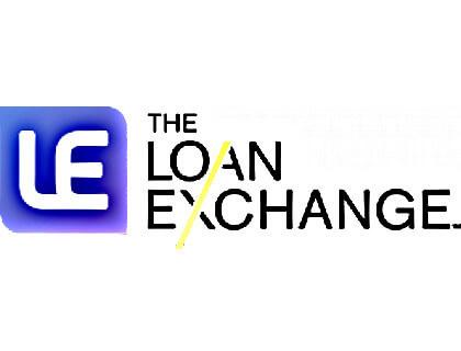 The Loan Exchange