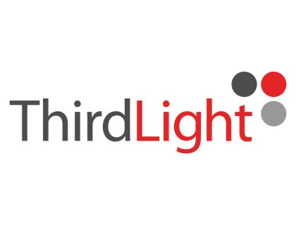 ThirdLight Reviews