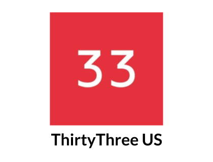 Thirtythree Us