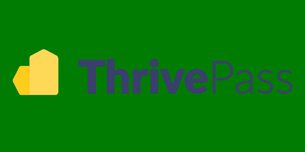 ThrivePass Benefits Suite