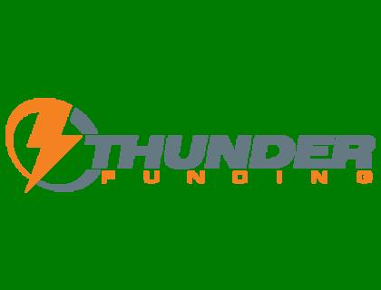 Thunder Funding Reviews
