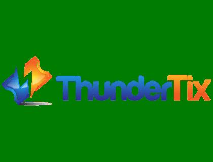 Thundertix Reviews