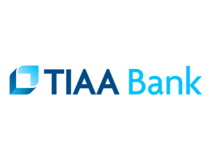 Tiaa Bank Small Business Banking
