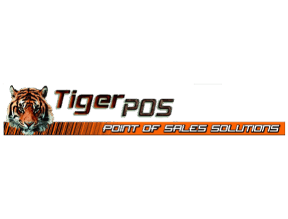 TigerPOS Reviews