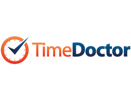 Time Doctor Review, Pricing, Key Info, and FAQs