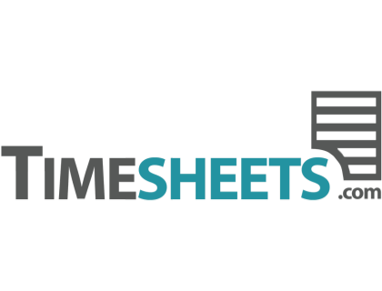 Timesheets Reviews