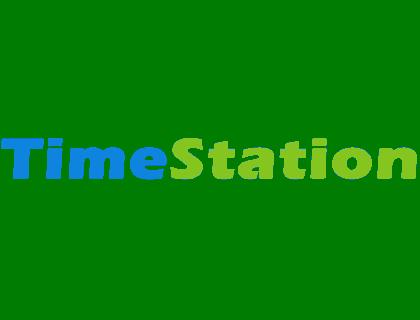 TimeStation Reviews