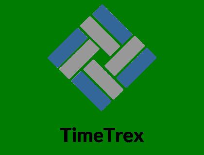 TimeTrex Reviews