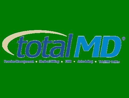 TotalMD Reviews