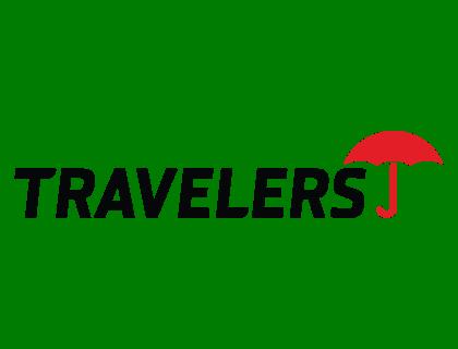 Travelers Reviews