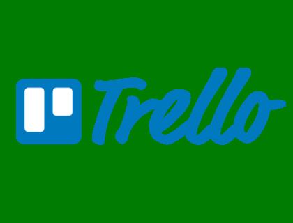 Trello Reviews