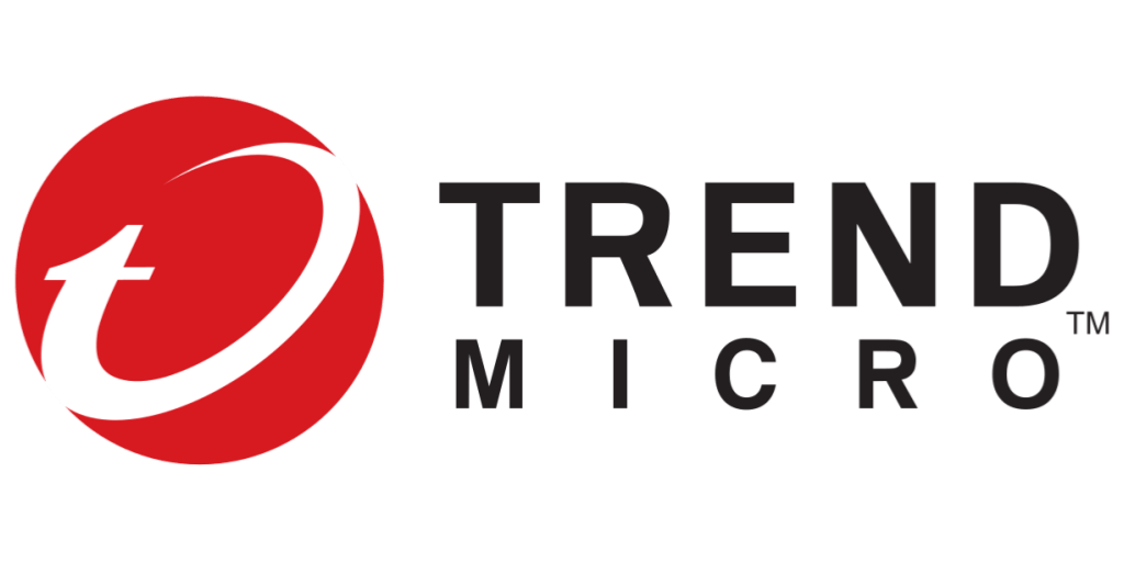 Trend Micro Mobile Security Reviews, Pricing, Info & FAQs