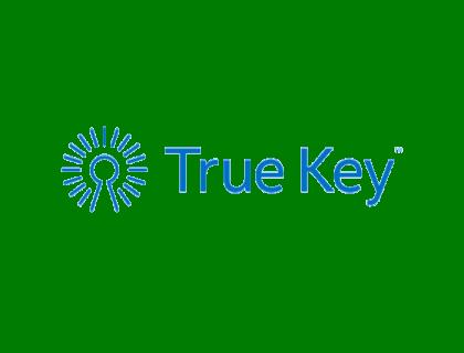 True Key Reviews
