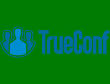 Trueconf Reviews