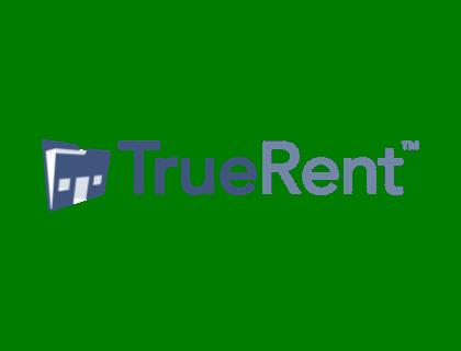 TrueRent