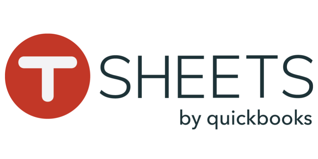 TSheets Reviews, Pricing, Key Info, and FAQs