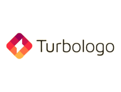 Turbologo