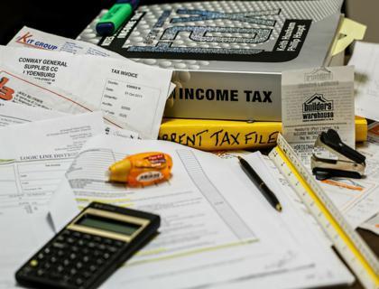 TurboTax Vs TaxAct