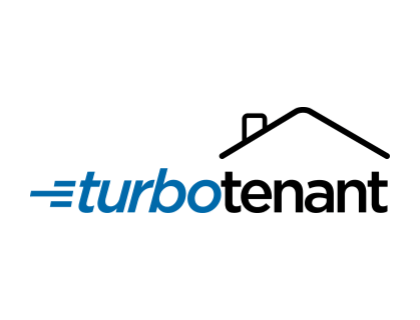 TurboTenant