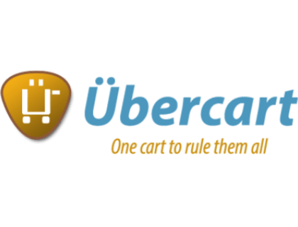 Ubercart Reviews