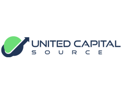 United Capital Source Reviews