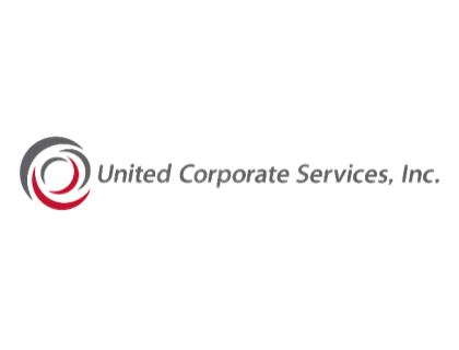 United Corporate Services